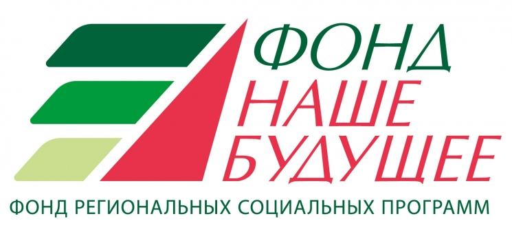 Подать объявление на сайт лукойл в кбр солнечногорское частные объявления комнаты в частном секторе цены